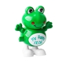 Passover Kids Jumping Frog