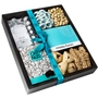 Purim Fabulous Photo and Message Center Gift Basket