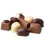 Hand MadeChocolate Truffle Mix Collection