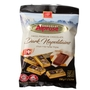 Dark Chocolate Napolitains - 5.3oz Bag