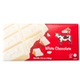 Passover Elite White Chocolate Bar - 12CT Box