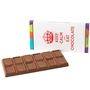 'Keep Calm' Humor Chocolate Bar Favor