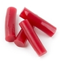 Soft Australian Strawberry Liquorice Candy