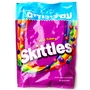 Kosher Skittles - Wild Berry- 6.2 oz Bag