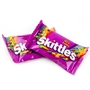 Kosher Skittles Candy - Wild Berry - 1.35 oz - 14CT Box