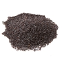 Poppy Seeds - 1 Lb Bag