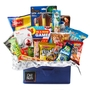 Camp Champ Collapsible Storage Bin Kids Gift Pack