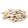 Roasted Unsalted Israeli Jumbo Pumpkin Seeds