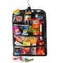 Camp Champ Handy Hanging Travel Pouch Kids Pack
