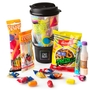 Camp Champ 32oz Water Bottle Kids Gift Pack