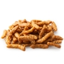 Honey Roasted Sesame Sticks