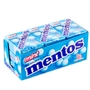 Mint Mentos Box - 9CT Case