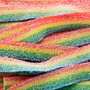 Sour Belts - Rainbow