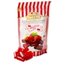 Strawberry Australian Licorice - 5.2oz Bag