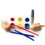 Design Your Own Dreidel Kit