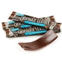 Chocolate Leather - 36CT