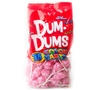 Watermelon Dum Dum Pops - 75CT