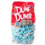 Cotton Candy Dum Dum Pops - 75CT