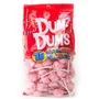 Bubble Gum Dum Dum Pops - 75CT