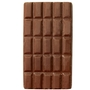Sugar Free Semi Sweet Baking Chocolate Bar - 7oz