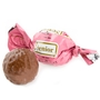 Senior Pink Milk Chocolate Praline with Hazelnut and Milk Cream & Cereal Filling - 2.2 LB