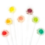 Sunflower Twinkle Pop - 24PK