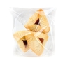 3 Piece Hamentashen Pack