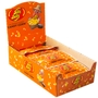 Jelly Belly Candy Corn 24CT Box