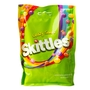 Kosher Skittles - Crazy Sours - 6.2 oz Bag