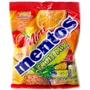 Mentos Mini Fruit Mix Bag