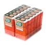 Tic Tac Orange Candy Dispensers - 24CT