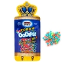 Torah Oodles Fruity Chews Bags