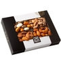 Almonds Gourmet Sampler Gift Box