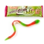 Tenli Anaconda Fruit Flavored Gummy - 24CT Box