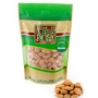 USDA Organic Raw Almonds - 8 OZ
