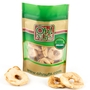 USDA Organic Apple Rings - 5 OZ