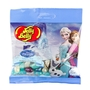 Jelly Belly Frozen Jelly Beans - 2.8oz Bag