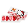 Jelly Belly Hello Kitty 5-Flavor Gift Box