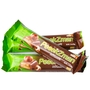 Elite Pesek-Zman Hazelnut Cream Milk Chocolate Wafer Rolls