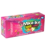 Mike & Ike Sour-Licious - Fruit Punch - 24CT Box