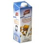 Passover Almond Milk - 32 fl oz Carton