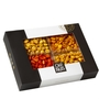 Corn Gourmet Sampler Gift Box