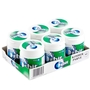 Orbit Sugar-Free Spearmint Gum 60 Pallets - 6CT Jars
