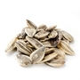 Roasted Salted Israeli Sunflower Seeds