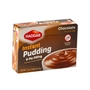 Passover Chocolate Pudding Mix - 3.2oz Box