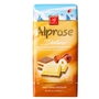Alprose Passover Milk Chocolate Bar - Deluxe White