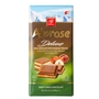 Alprose Deluxe Milk Chocolate Bar