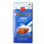 Alprose Swiss Milk Chocolate Bar