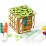 Brilliant Build Your Own Edible Sukkah Cookie Kit