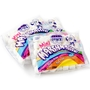 Mini Marshmallow Packs - 24CT Box